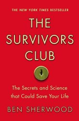 ben_sherwood_survivors_club