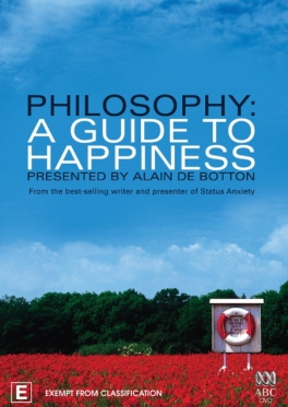 philosophy_guide_to_happiness